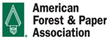 American Forest and Paper Association